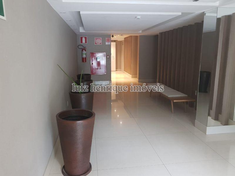 Apartamento Serra,Belo Horizonte,MG À Venda,3 Quartos,129m² - A3-136 - 25