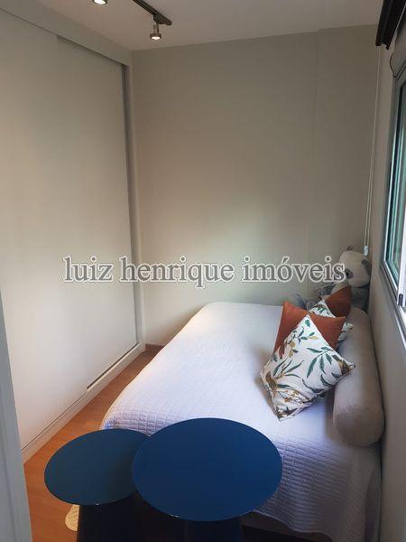 Apartamento Serra,Belo Horizonte,MG À Venda,3 Quartos,129m² - A3-136 - 11