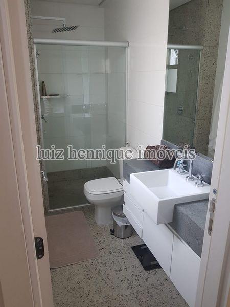 Apartamento Serra,Belo Horizonte,MG À Venda,3 Quartos,129m² - A3-136 - 13