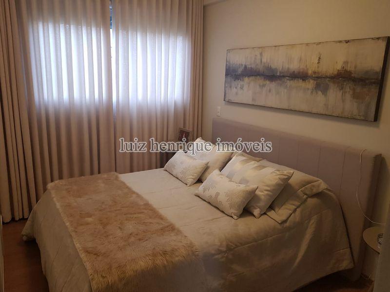 Apartamento Serra,Belo Horizonte,MG À Venda,3 Quartos,129m² - A3-136 - 8