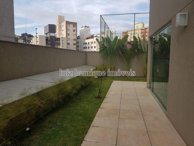 Apartamento Serra,Belo Horizonte,MG À Venda,3 Quartos,129m² - A3-136 - 18