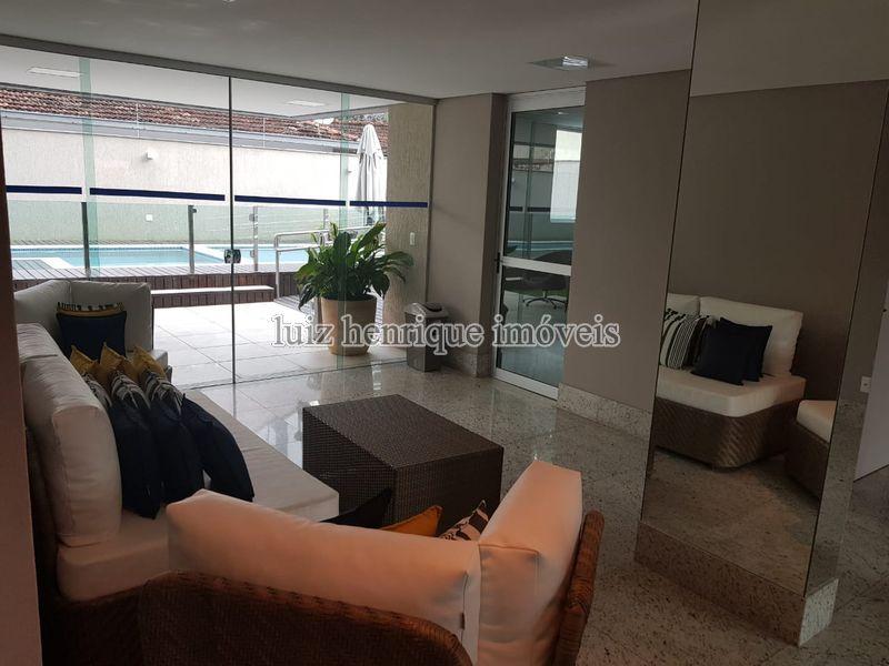 Apartamento Serra,Belo Horizonte,MG À Venda,3 Quartos,129m² - A3-136 - 20
