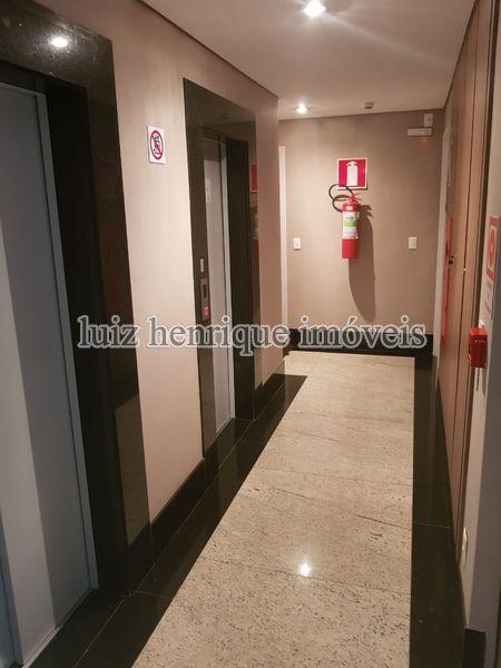 Apartamento Serra,Belo Horizonte,MG À Venda,3 Quartos,129m² - A3-136 - 24