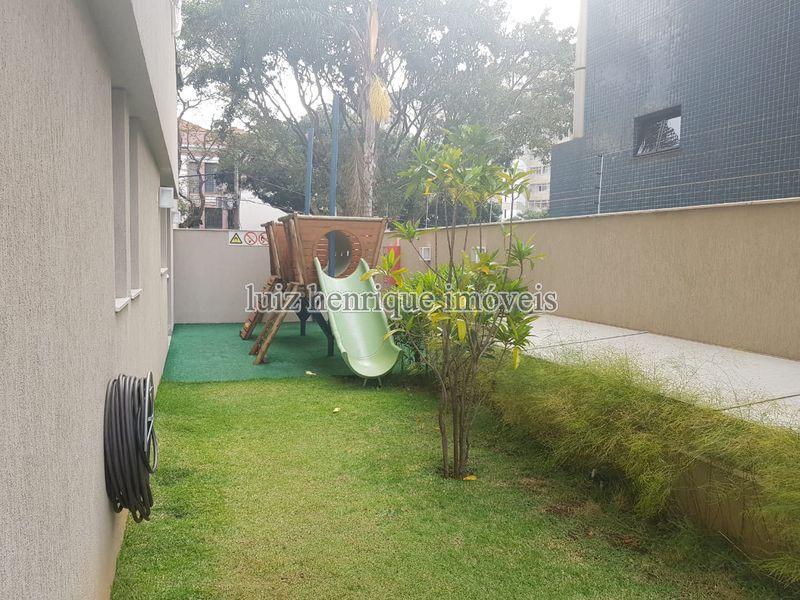 Apartamento Serra,Belo Horizonte,MG À Venda,3 Quartos,129m² - A3-136 - 23
