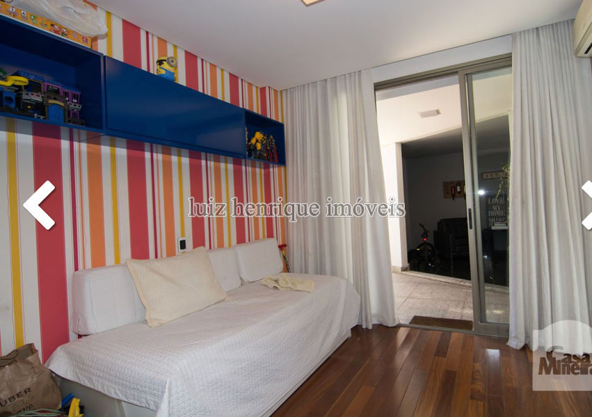 Apartamento À Venda,4 Quartos,279m² - A4-226 - 11