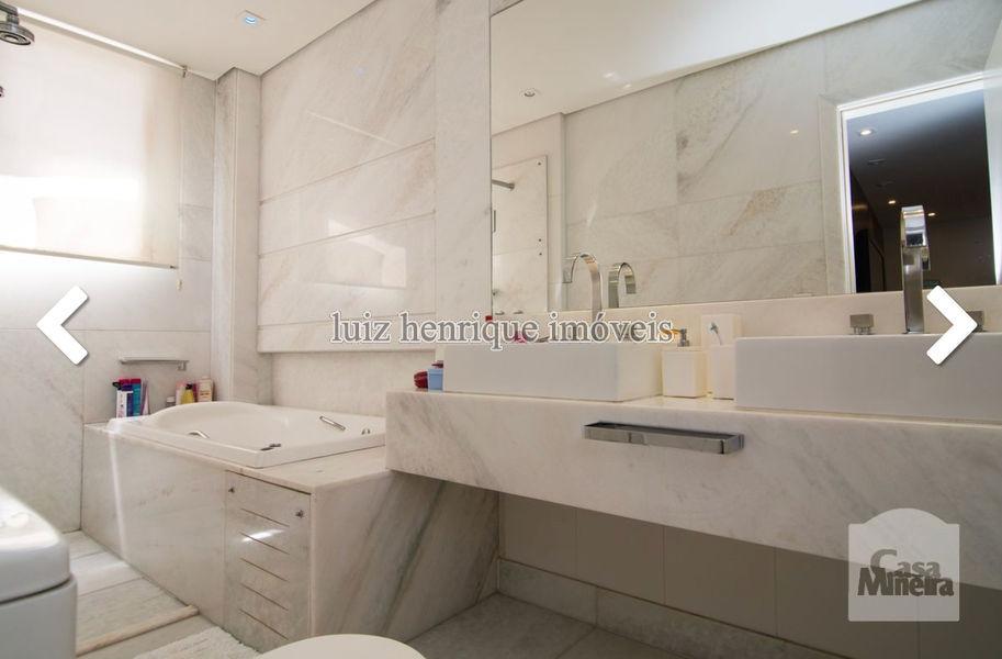 Apartamento À Venda,4 Quartos,279m² - A4-226 - 12