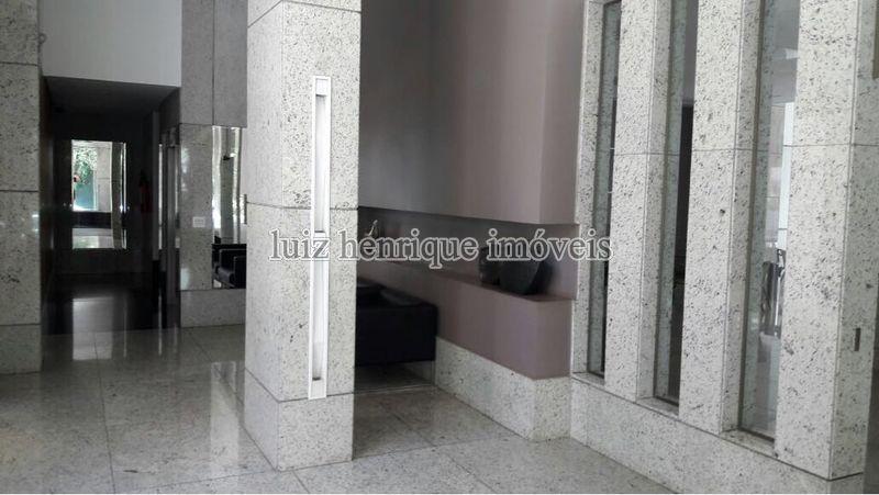Apartamento À Venda,4 Quartos,279m² - A4-226 - 13