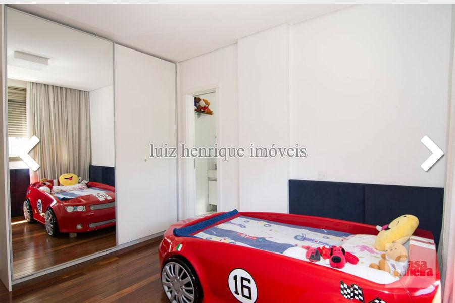 Apartamento À Venda,4 Quartos,279m² - A4-226 - 10