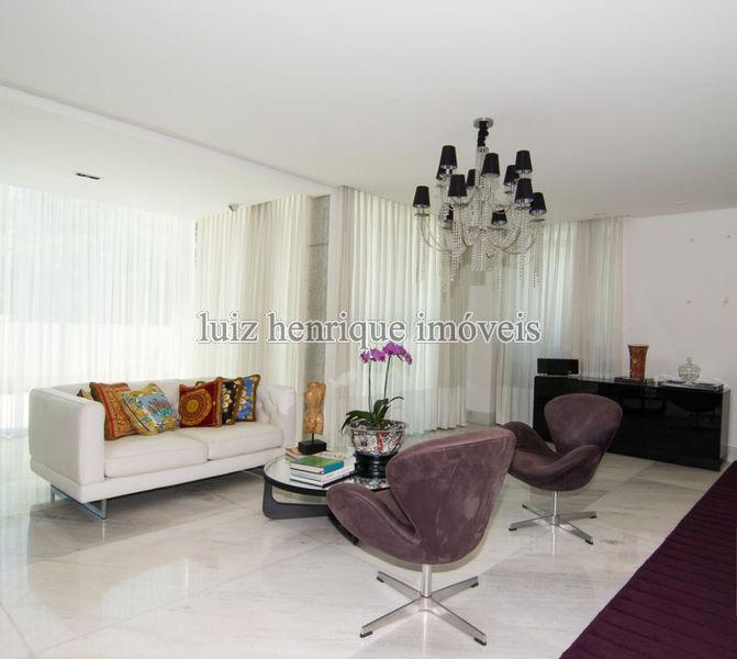 Apartamento À Venda,4 Quartos,279m² - A4-226 - 4