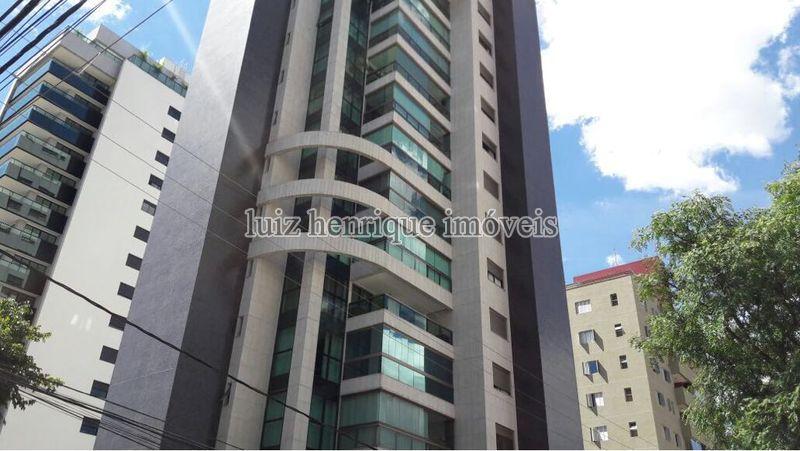 Apartamento À Venda,4 Quartos,279m² - A4-226 - 1