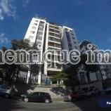 Apartamento Gutierrez,Belo Horizonte,MG À Venda,4 Quartos,150m² - A4-211 - 1