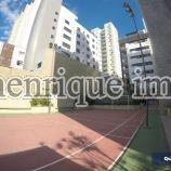 Apartamento Gutierrez,Belo Horizonte,MG À Venda,4 Quartos,150m² - A4-211 - 3