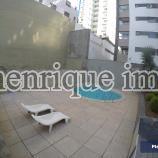 Apartamento Gutierrez,Belo Horizonte,MG À Venda,4 Quartos,150m² - A4-211 - 4