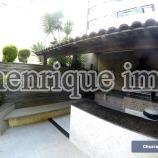 Apartamento Gutierrez,Belo Horizonte,MG À Venda,4 Quartos,150m² - A4-211 - 5