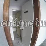 Apartamento Gutierrez,Belo Horizonte,MG À Venda,4 Quartos,150m² - A4-211 - 6