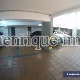 Apartamento Gutierrez,Belo Horizonte,MG À Venda,4 Quartos,150m² - A4-211 - 8