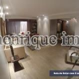 Apartamento Gutierrez,Belo Horizonte,MG À Venda,4 Quartos,150m² - A4-211 - 9