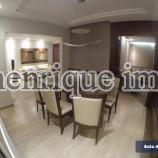 Apartamento Gutierrez,Belo Horizonte,MG À Venda,4 Quartos,150m² - A4-211 - 10