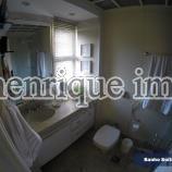 Apartamento Gutierrez,Belo Horizonte,MG À Venda,4 Quartos,150m² - A4-211 - 11