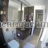 Apartamento Gutierrez,Belo Horizonte,MG À Venda,4 Quartos,150m² - A4-211 - 14