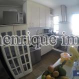 Apartamento Gutierrez,Belo Horizonte,MG À Venda,4 Quartos,150m² - A4-211 - 15