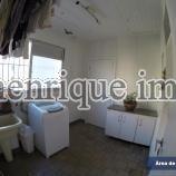 Apartamento Gutierrez,Belo Horizonte,MG À Venda,4 Quartos,150m² - A4-211 - 16