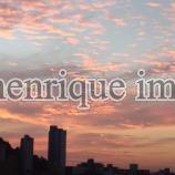 Apartamento Gutierrez,Belo Horizonte,MG À Venda,4 Quartos,150m² - A4-211 - 17