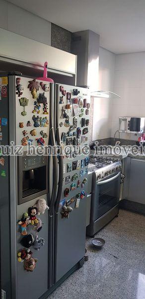 Apartamento À Venda,3 Quartos,172m² - A3-141 - 11