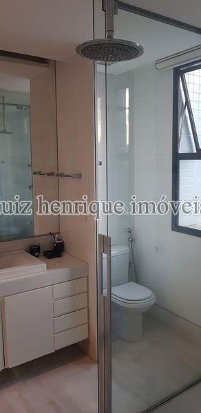 Apartamento À Venda,3 Quartos,172m² - A3-141 - 31