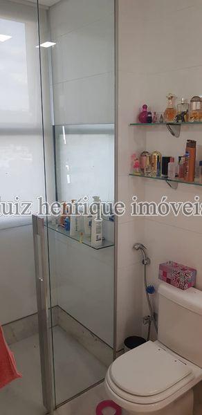 Apartamento À Venda,3 Quartos,172m² - A3-141 - 29