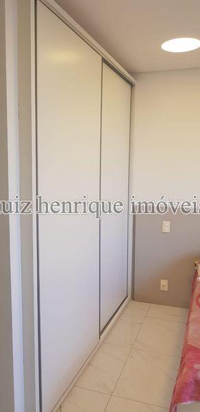 Apartamento À Venda,3 Quartos,172m² - A3-141 - 25