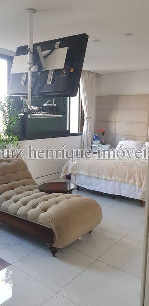 Apartamento À Venda,3 Quartos,172m² - A3-141 - 15