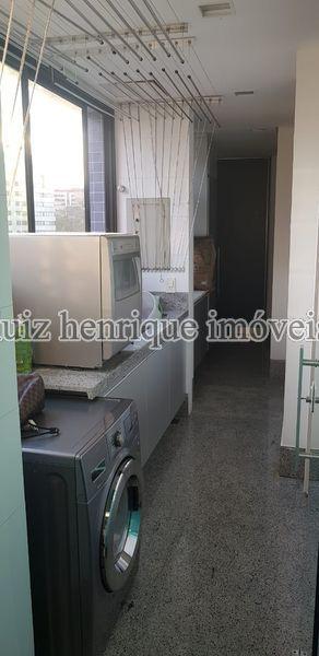 Apartamento À Venda,3 Quartos,172m² - A3-141 - 39