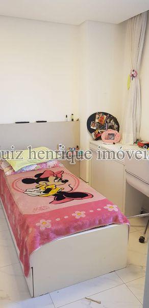 Apartamento À Venda,3 Quartos,172m² - A3-141 - 23