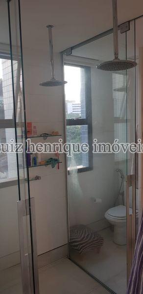 Apartamento À Venda,3 Quartos,172m² - A3-141 - 33
