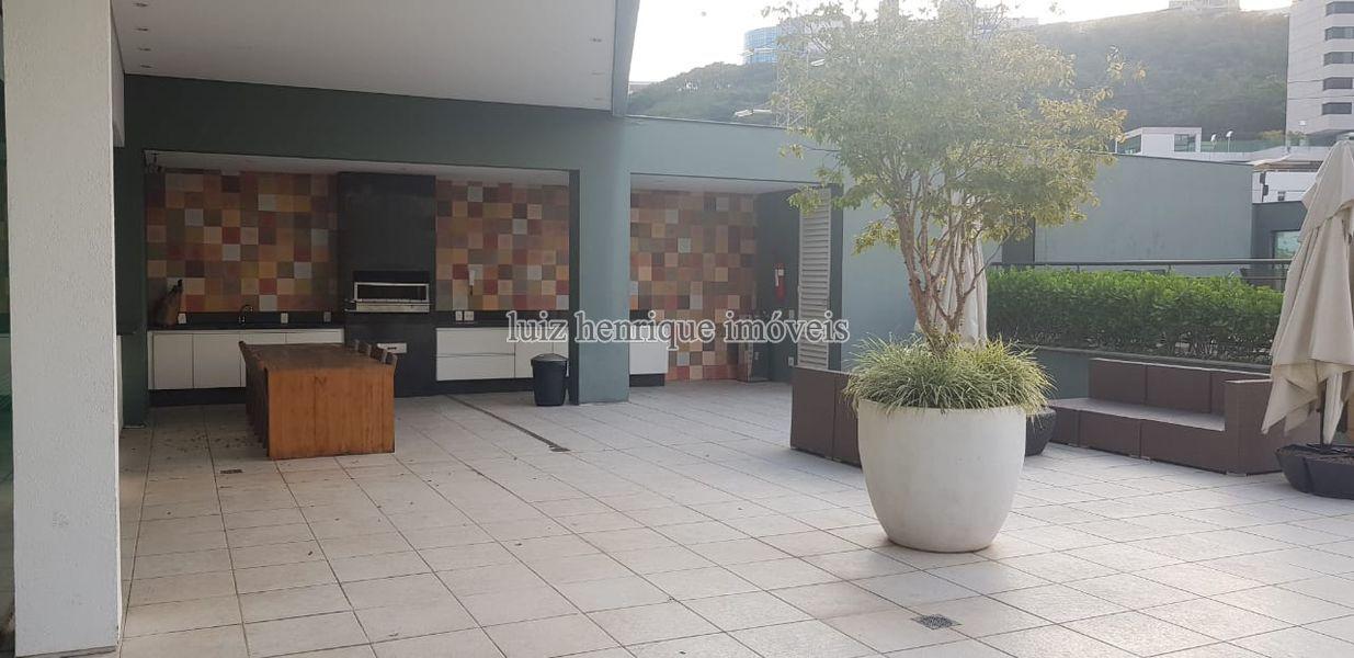 Apartamento À Venda,3 Quartos,172m² - A3-141 - 43