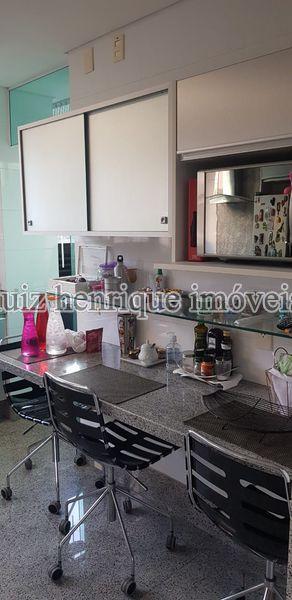 Apartamento À Venda,3 Quartos,172m² - A3-141 - 12
