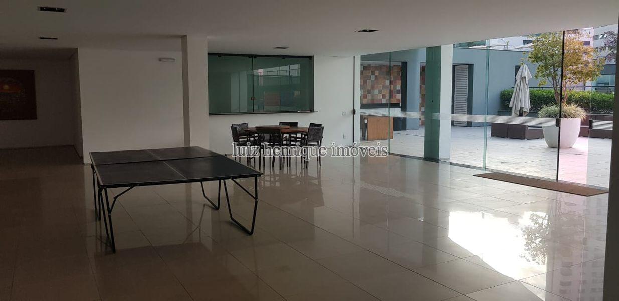 Apartamento À Venda,3 Quartos,172m² - A3-141 - 41