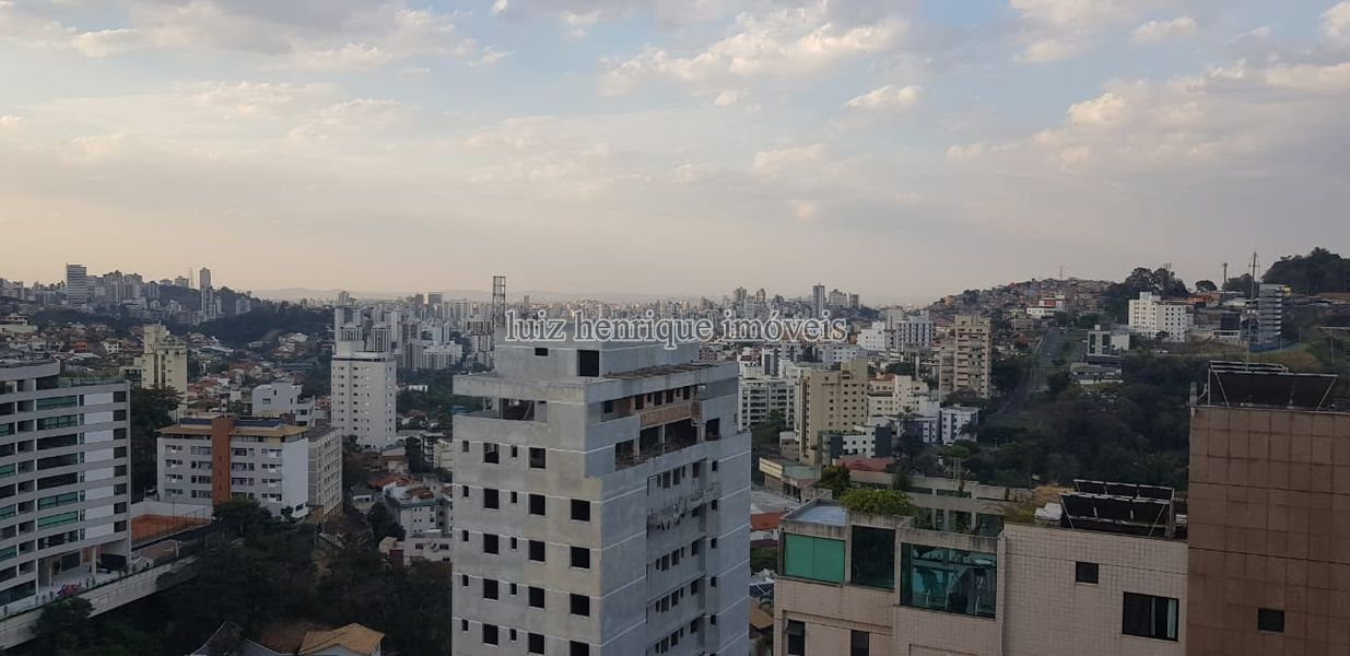 Apartamento À Venda,3 Quartos,172m² - A3-141 - 46