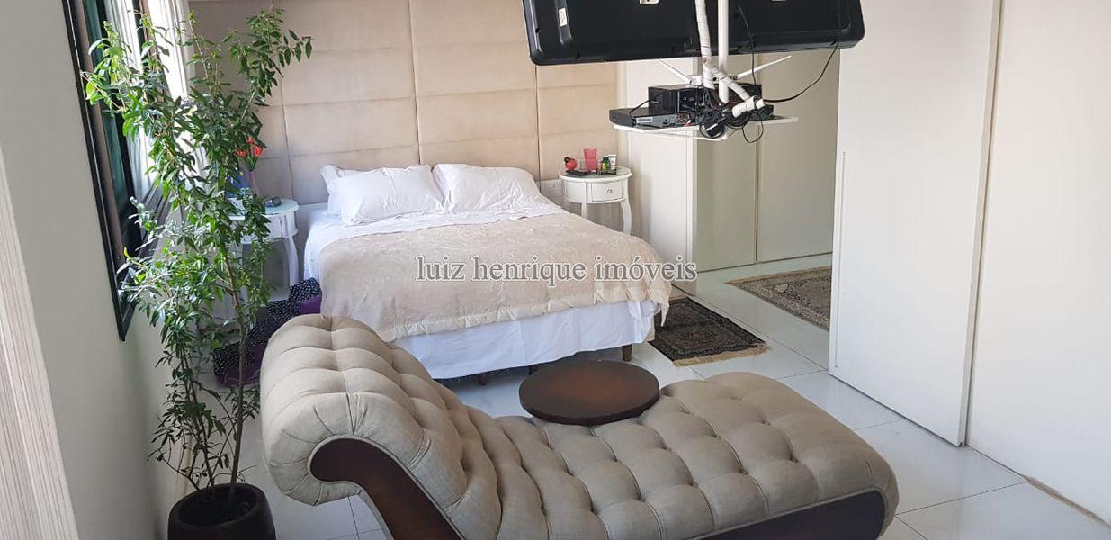 Apartamento À Venda,3 Quartos,172m² - A3-141 - 16