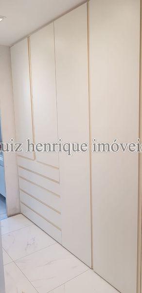 Apartamento À Venda,3 Quartos,172m² - A3-141 - 22