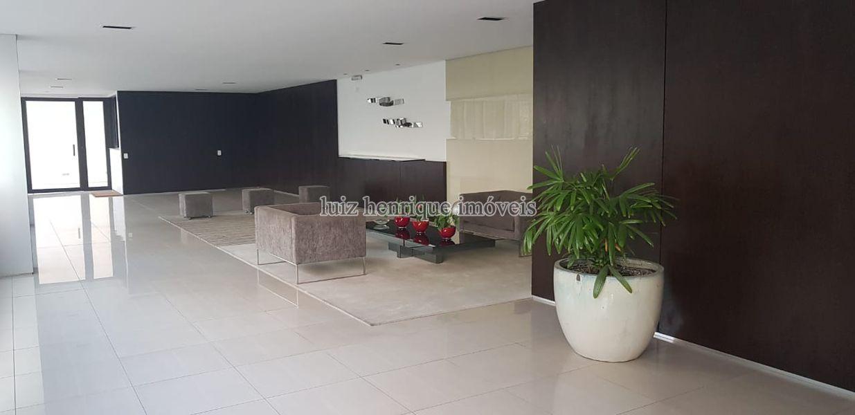 Apartamento À Venda,3 Quartos,172m² - A3-141 - 3