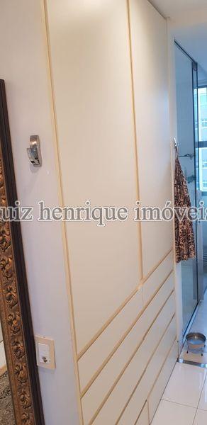 Apartamento À Venda,3 Quartos,172m² - A3-141 - 20