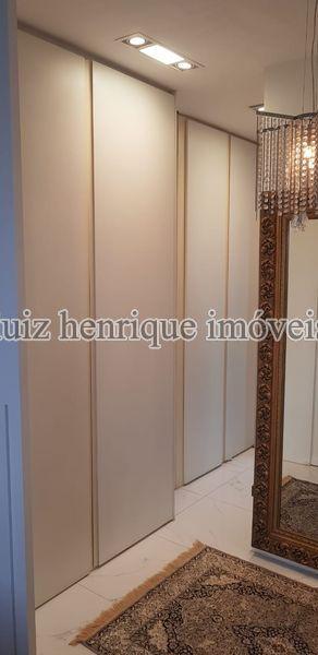 Apartamento À Venda,3 Quartos,172m² - A3-141 - 21