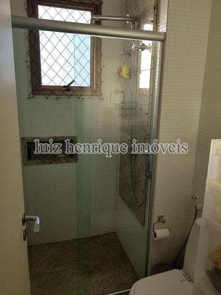 Apartamento 4 quartos à venda Vila da Serra, Nova Lima - R$ 1.380.000 - A4-222 - 28