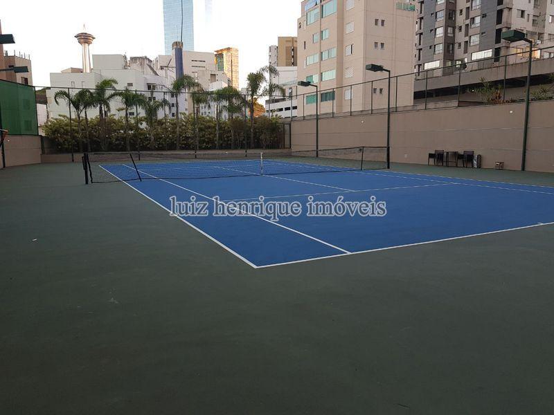 Apartamento 4 quartos à venda Vila da Serra, Nova Lima - R$ 1.380.000 - A4-222 - 41