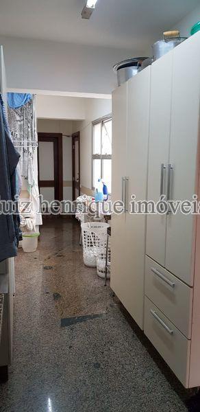 Apartamento À Venda,4 Quartos,449m² - A4-228 - 16