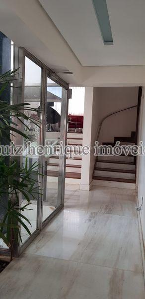 Apartamento À Venda,4 Quartos,449m² - A4-228 - 15