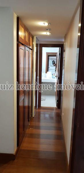 Apartamento À Venda,4 Quartos,449m² - A4-228 - 30