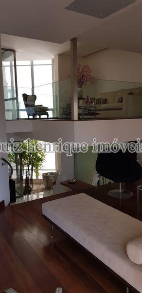 Apartamento À Venda,4 Quartos,449m² - A4-228 - 4